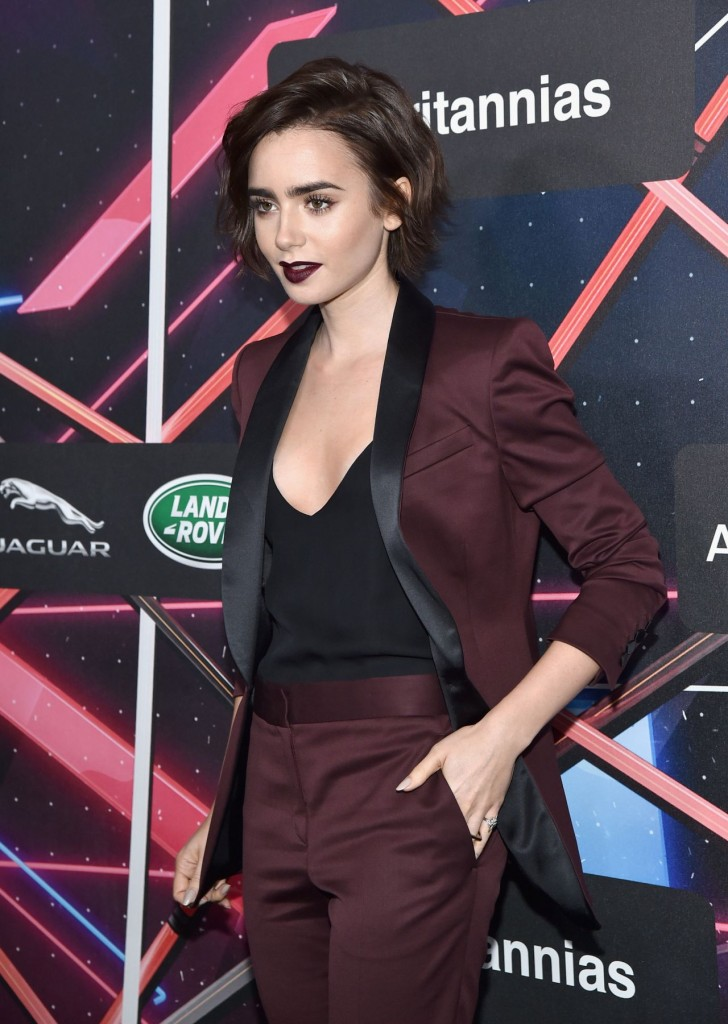 lily-collins-2015-bafta-los-angeles-britannia-awards-in-los-angeles_7