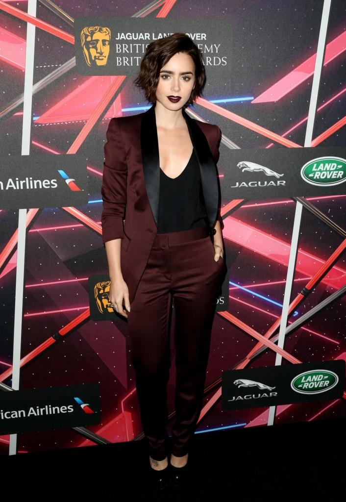 lily-collins-2015-bafta-los-angeles-britannia-awards-in-los-angeles_9