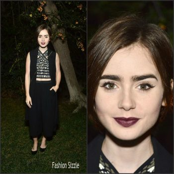 lily-collins-a-night-of-old-hollywood-glamour-in-beverly-hills