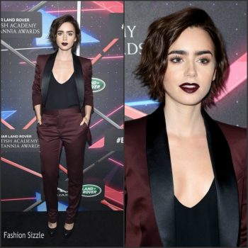 lily-collins-in-burberry-2015-bafta-britannia-awards-in-los-angeles-1024×1024