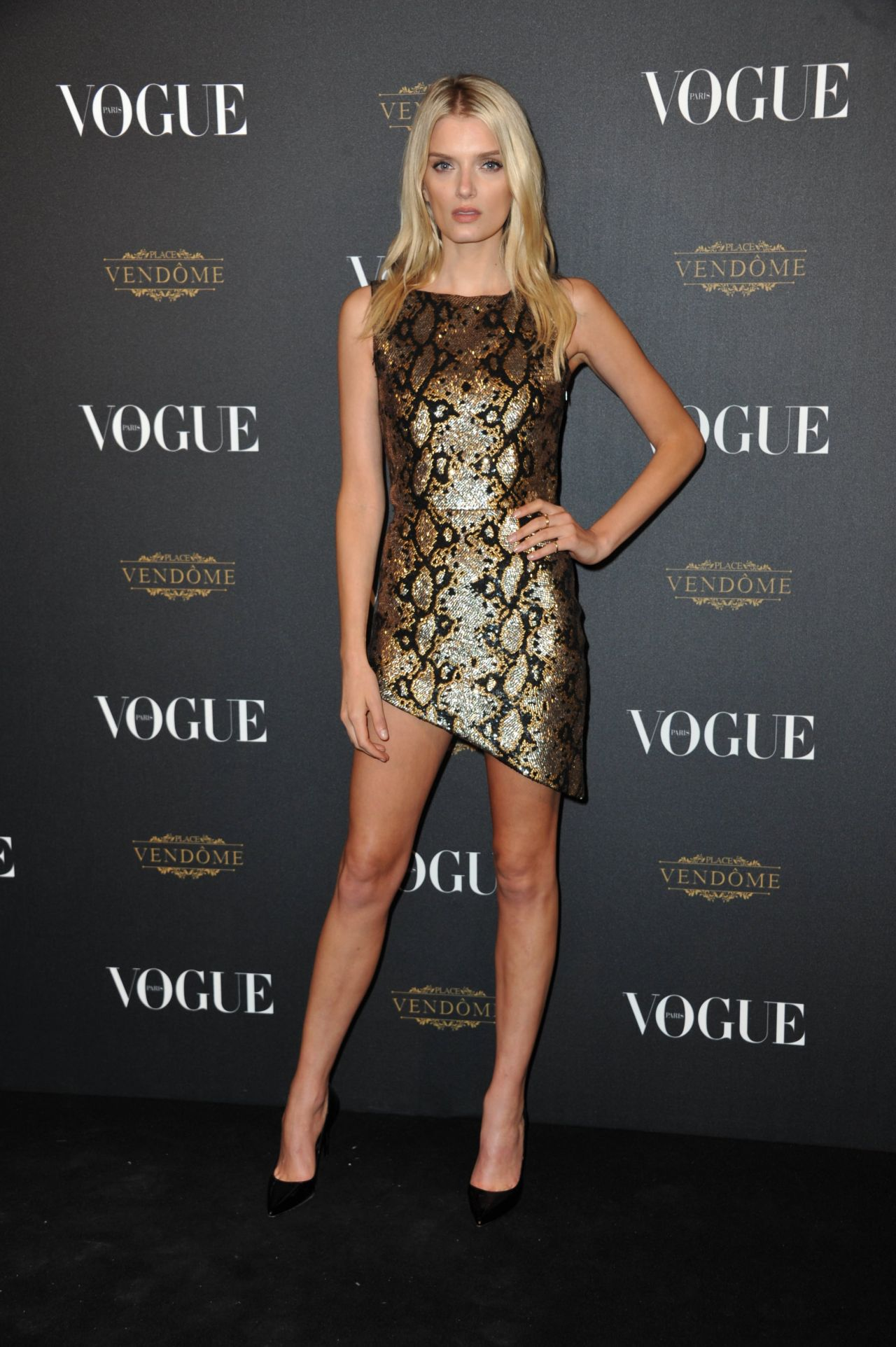 lily-donaldson-vogue-95th-anniversary-party-in-paris_1