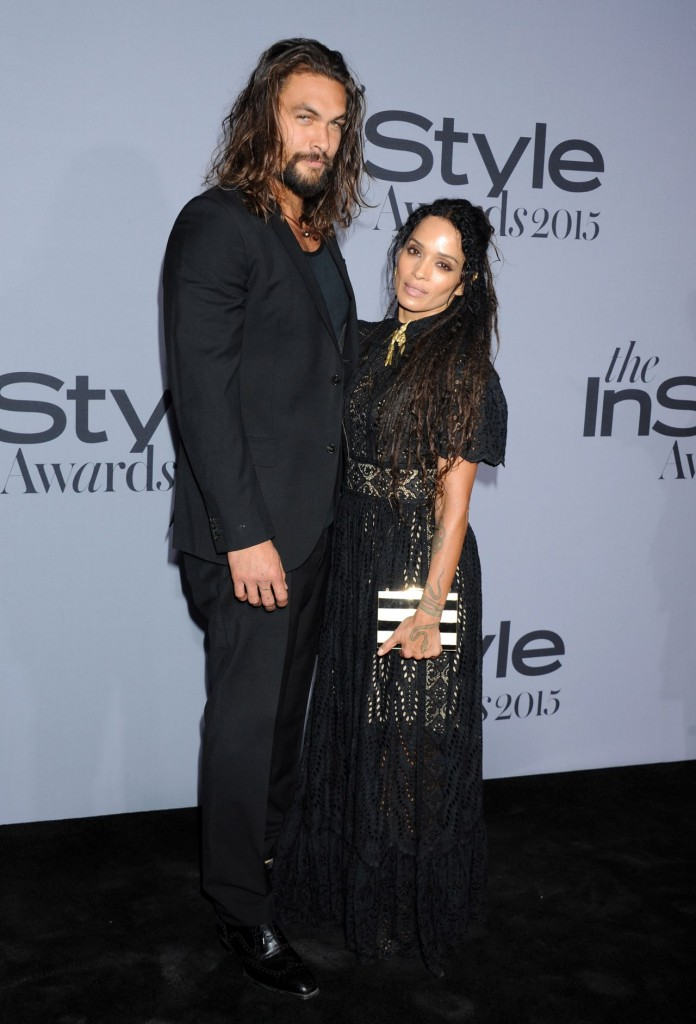 lisa-bonet-2015-instyle-awards-in-los-angeles_1