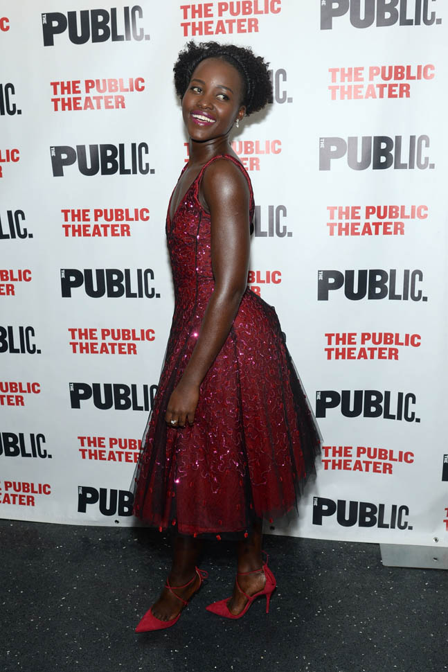 lupita-nyongo-in-christian-dior-at-eclipsed-opening-night