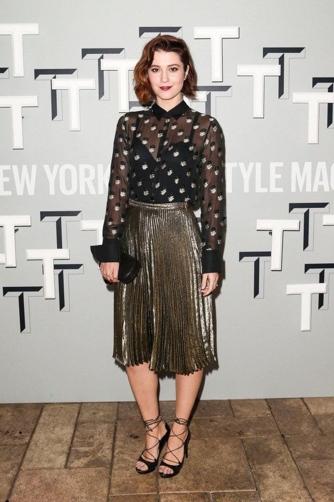 mary-elizabeth-winstead-t-magazine-celebrates-the-inaugural-issue-of-the-greats-in-chateau-marmont-in-la-october-2015_1-683×1024