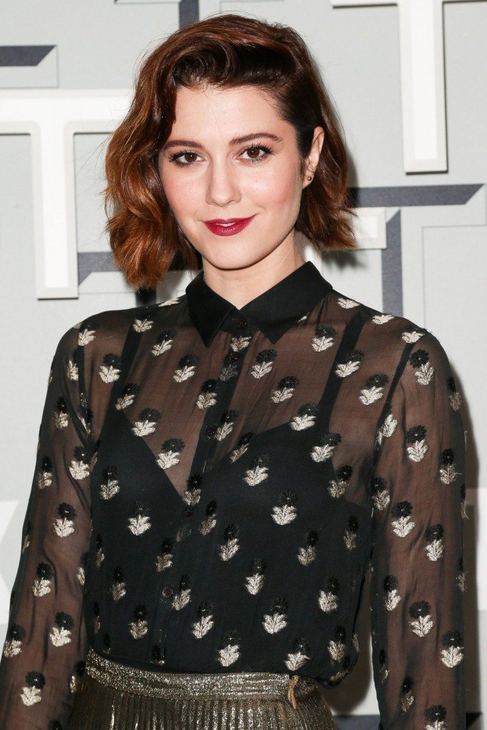 mary-elizabeth-winstead-t-magazine-celebrates-the-inaugural-issue-of-the-greats-in-chateau-marmont-in-la-october-2015_2