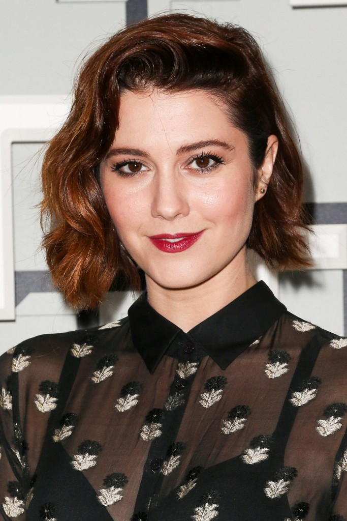 mary-elizabeth-winstead-t-magazine-celebrates-the-inaugural-issue-of-the-greats-in-chateau-marmont-in-la-october-2015_3