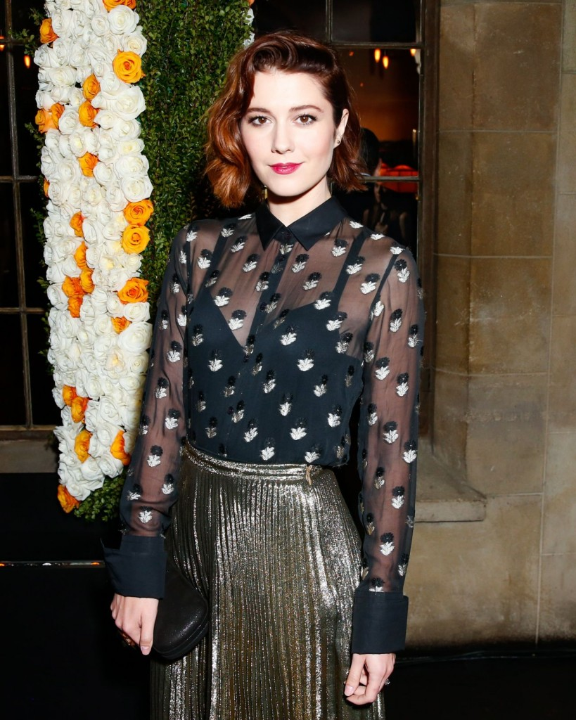 mary-elizabeth-winstead-t-magazine-celebrates-the-inaugural-issue-of-the-greats-in-chateau-marmont-in-la-october-2015_6