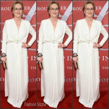 meryl-streep-in-lanvin-2015-fashion-group-international-night-of-stars-gala