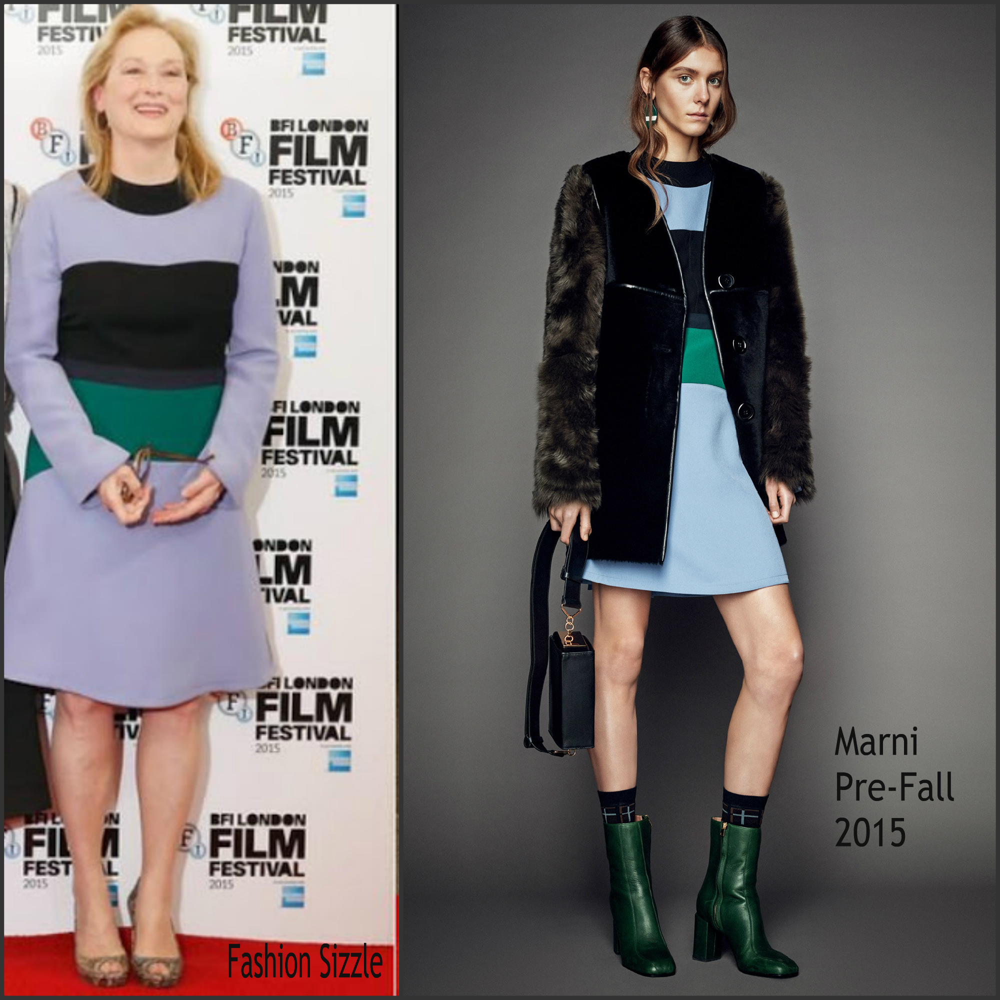 meryl-streep-in-marni-at-the-suffragette-bfi-london-film-festival-photocall