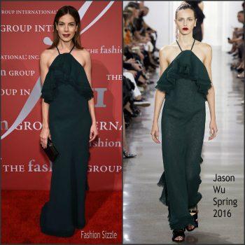 michelle-monaghan-in-jason-wu-2015-fashion-group-international-night-of-stars-gala