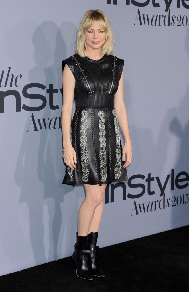 michelle-williams-2015-instyle-awards-in-los-angeles_1