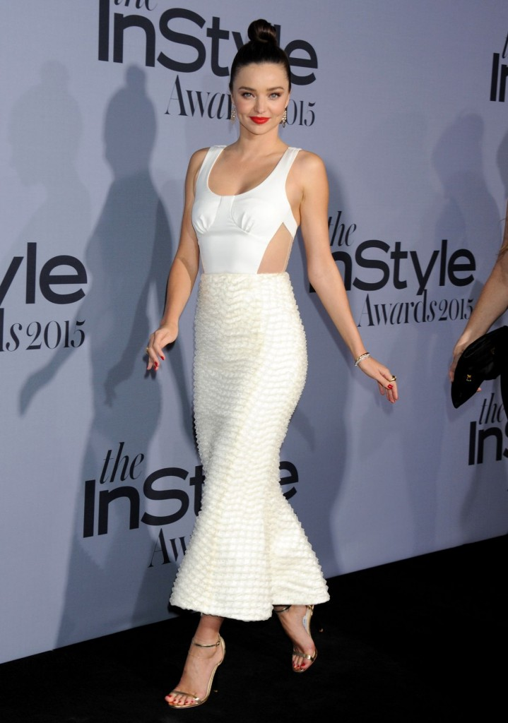 miranda-kerr-2015-instyle-awards-in-los-angeles_1