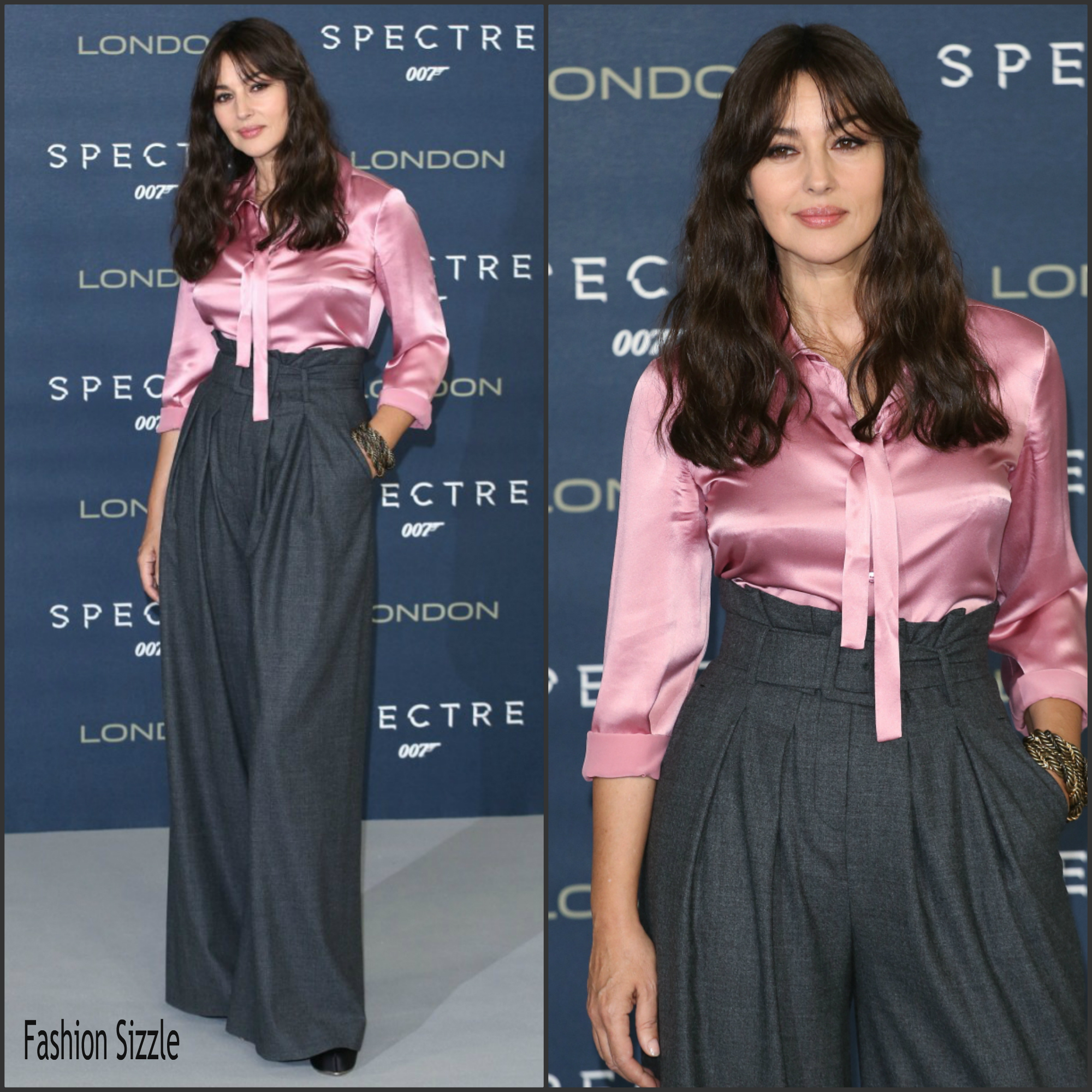 monica-bellucci-in-paule-ka-spectre-london-photocall