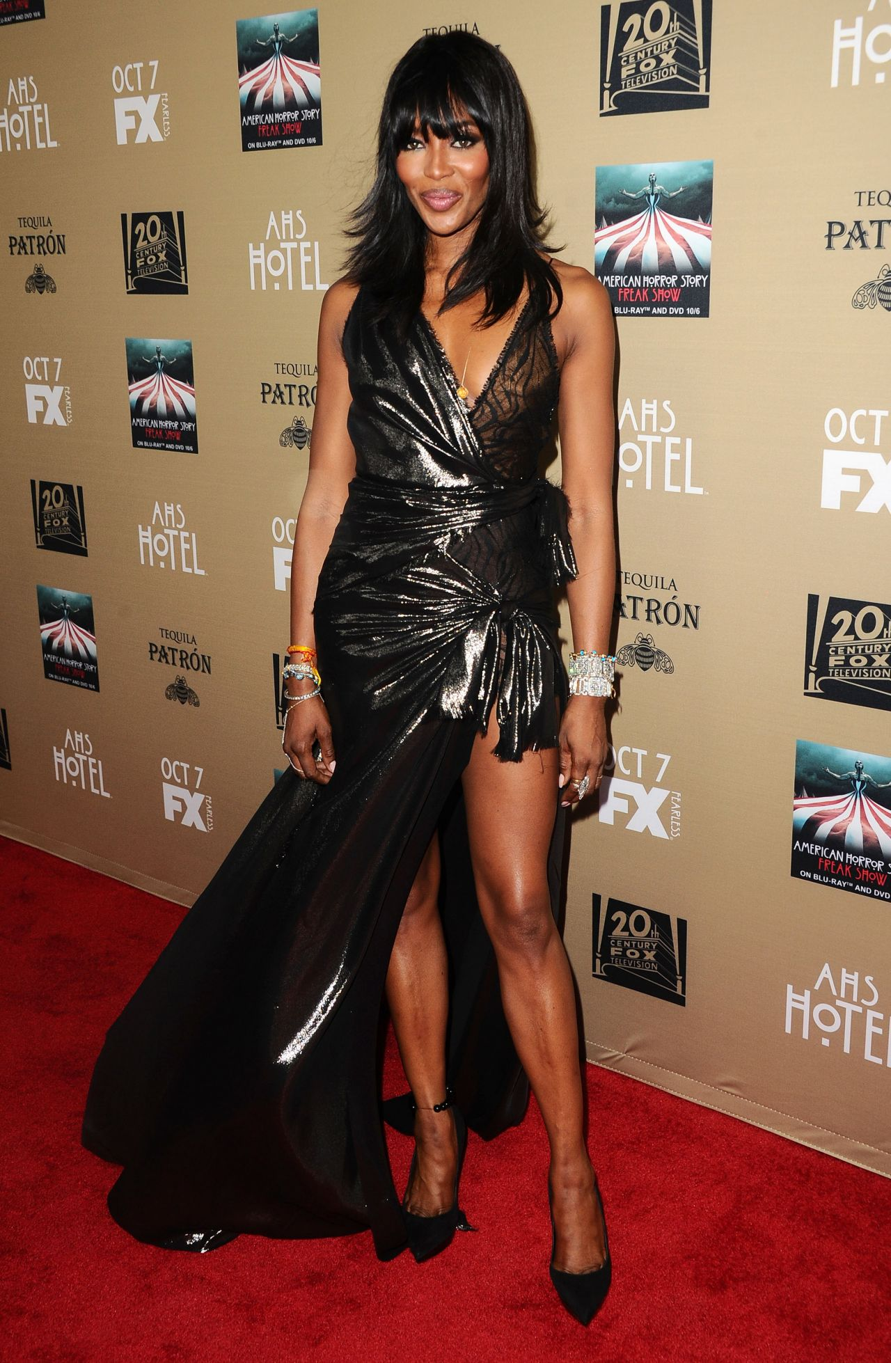 naomi-campbell-fx-s-american-horror-story-hotel-screening-in-los-angeles_1