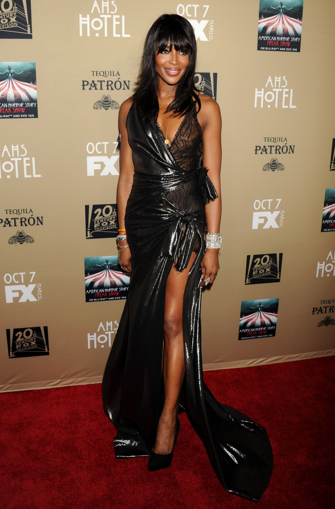 naomi-campbell-fx-s-american-horror-story-hotel-screening-in-los-angeles_10