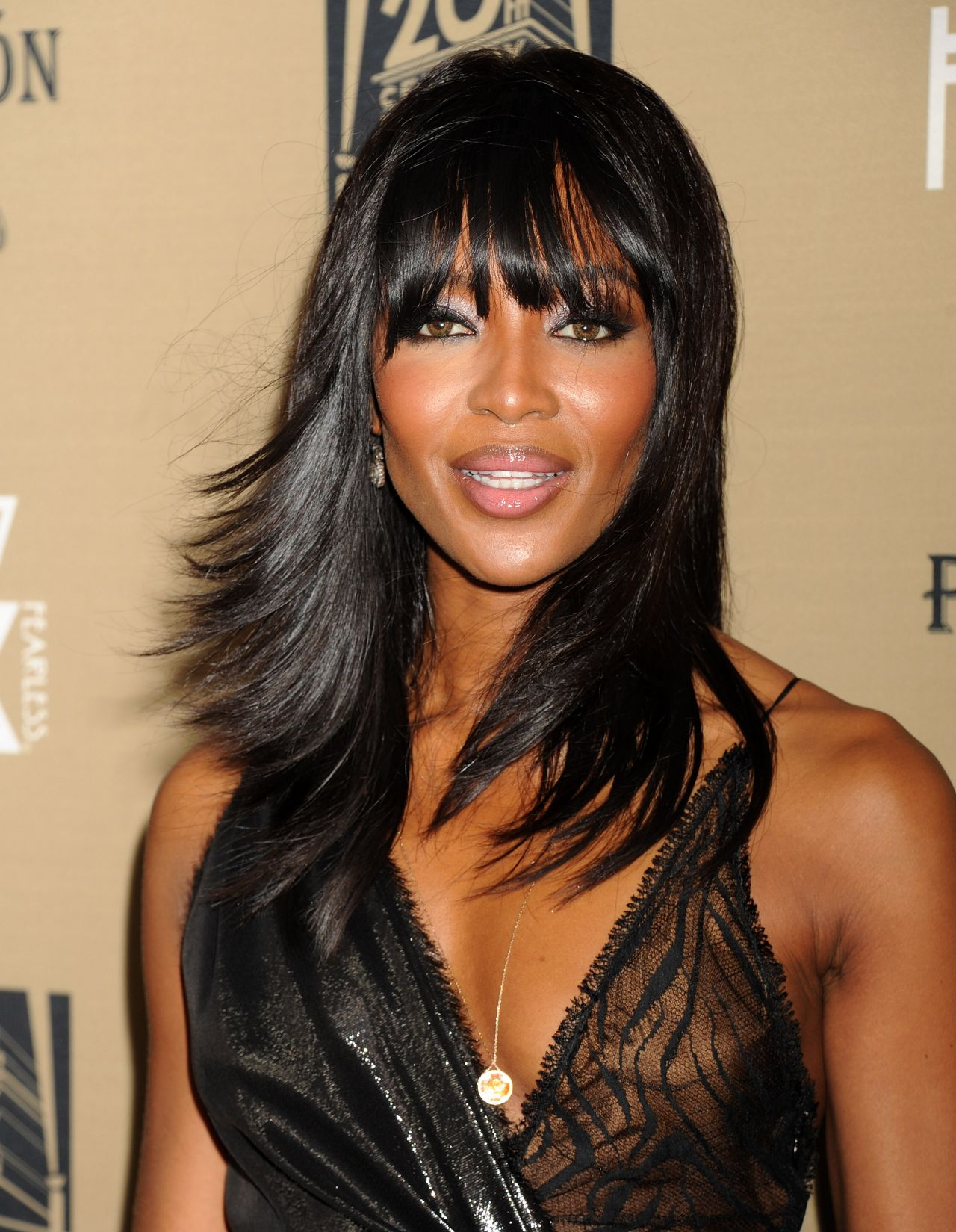 naomi-campbell-fx-s-american-horror-story-hotel-screening-in-los-angeles_12
