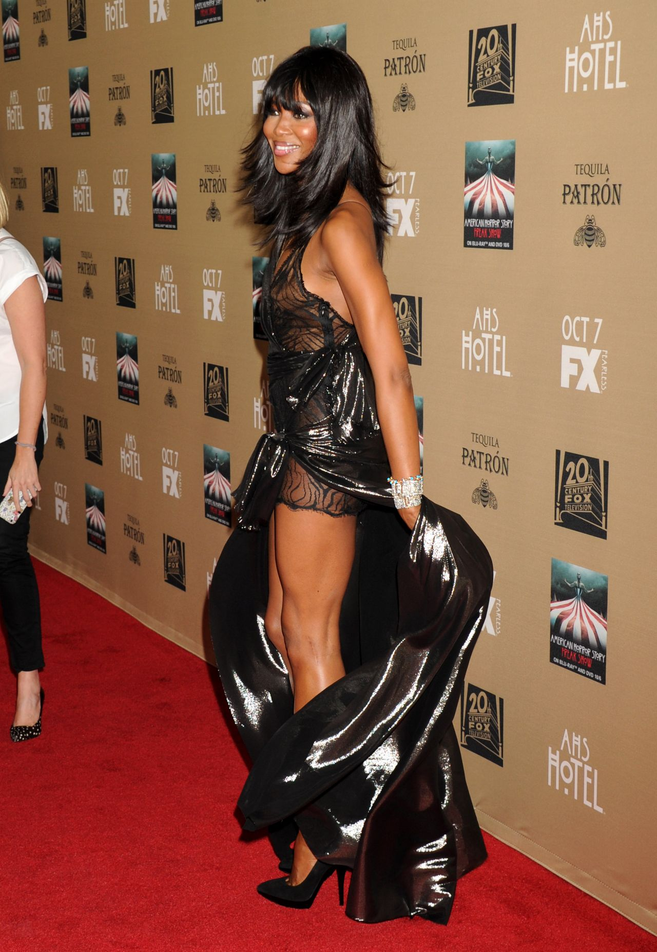 naomi-campbell-fx-s-american-horror-story-hotel-screening-in-los-angeles_13