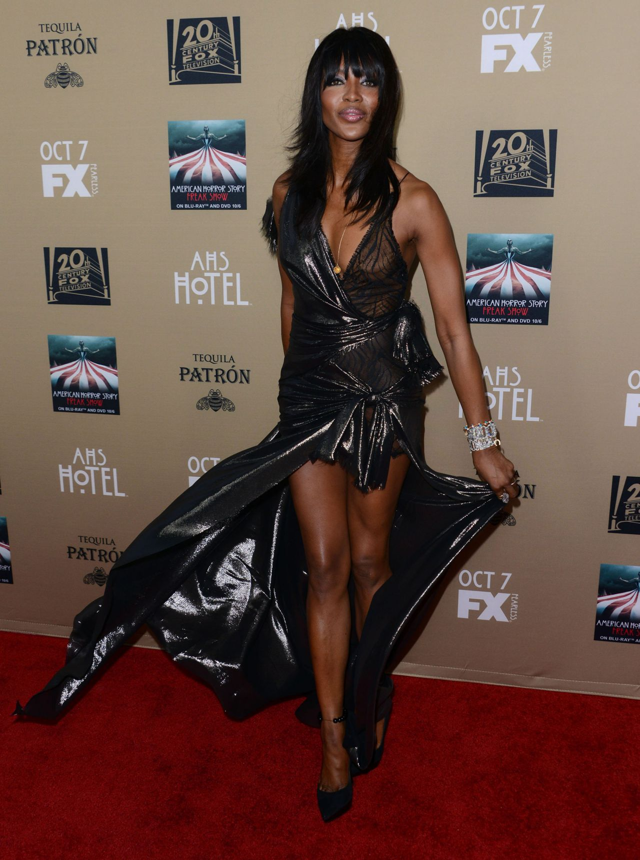 naomi-campbell-fx-s-american-horror-story-hotel-screening-in-los-angeles_2
