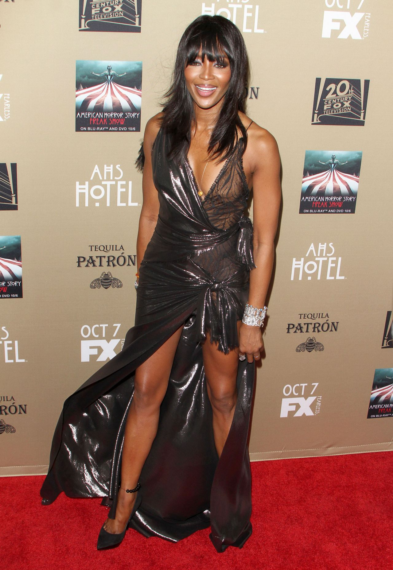 naomi-campbell-fx-s-american-horror-story-hotel-screening-in-los-angeles_3