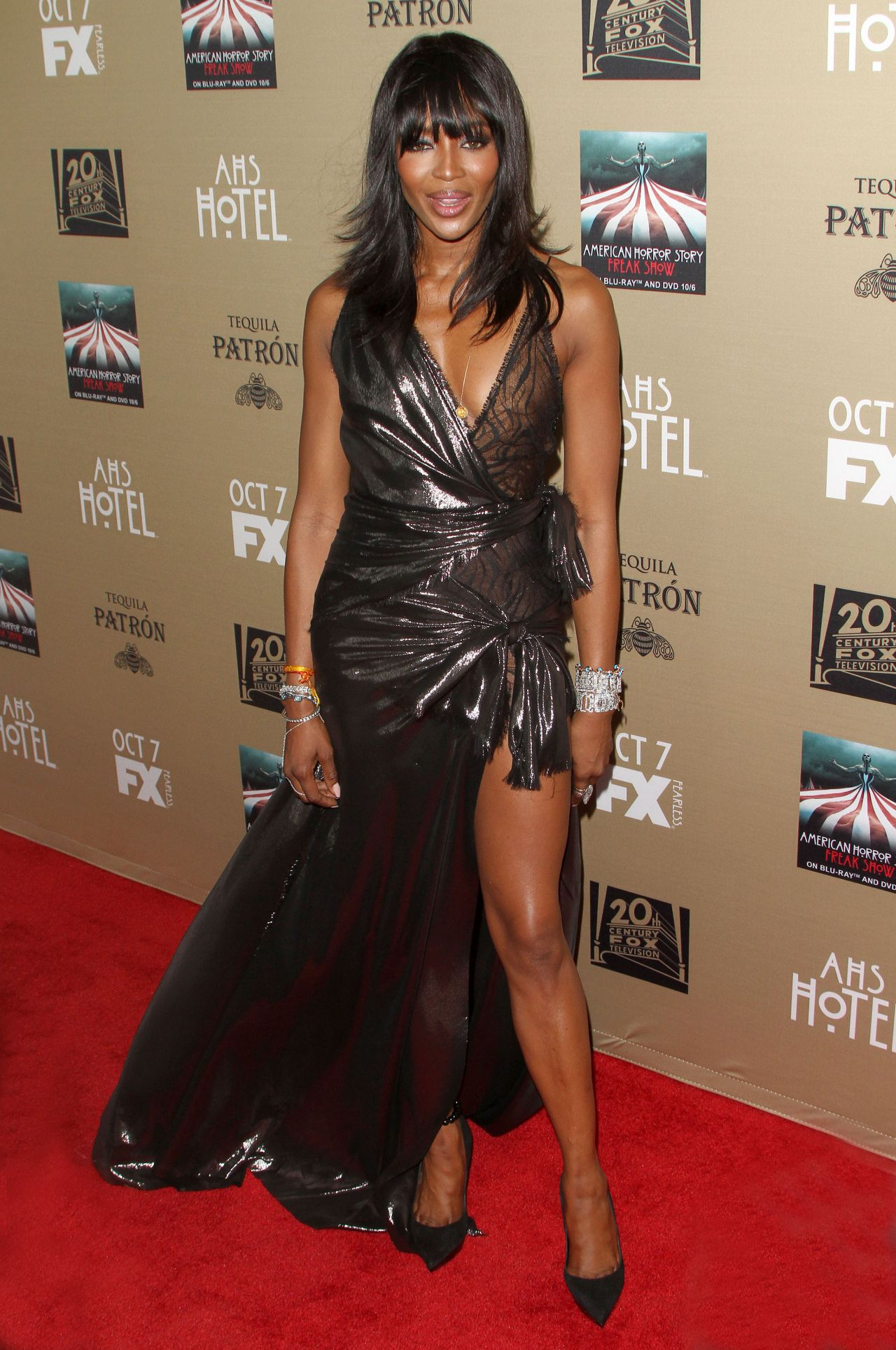 naomi-campbell-fx-s-american-horror-story-hotel-screening-in-los-angeles_5