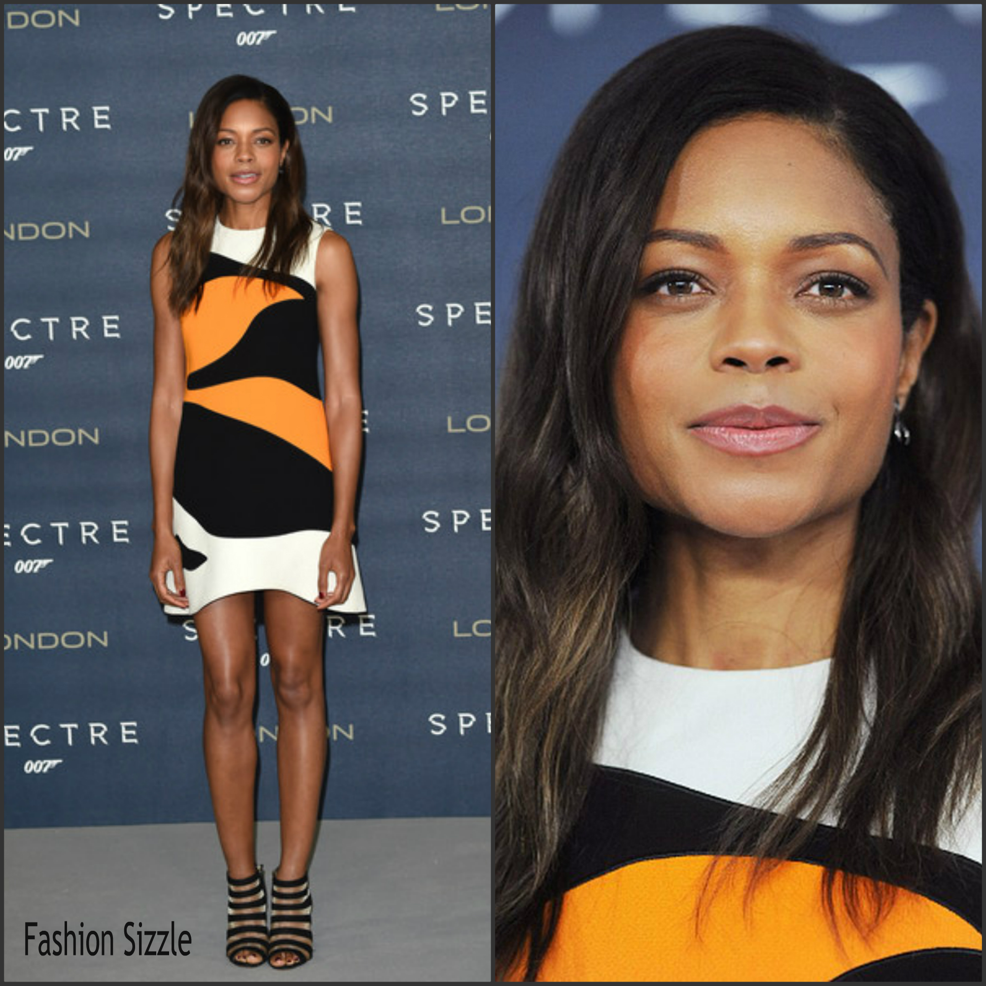 naomie-harris-in-christian-dior-spectre-london-photocall