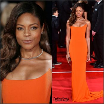 naomie-harris-in-stella-mccartney-spectre-london-premiere-1024×1024