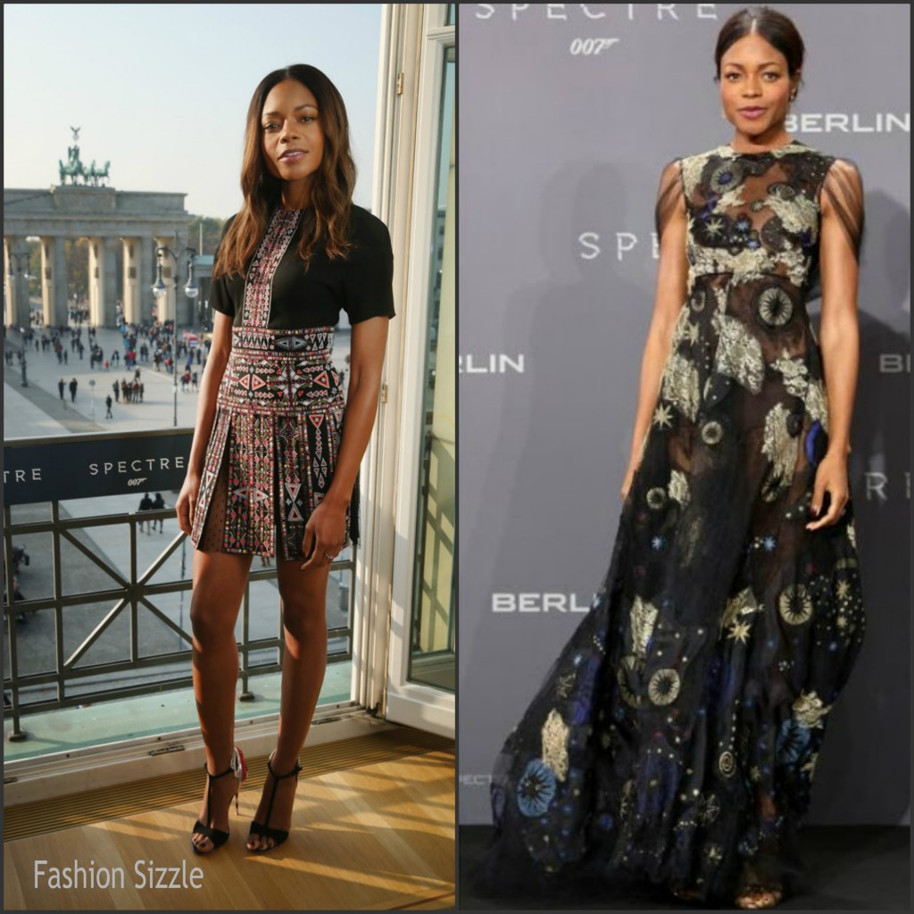 naomie-harris-in-valentino-spectre-german-photocall-premiere-1024×1024