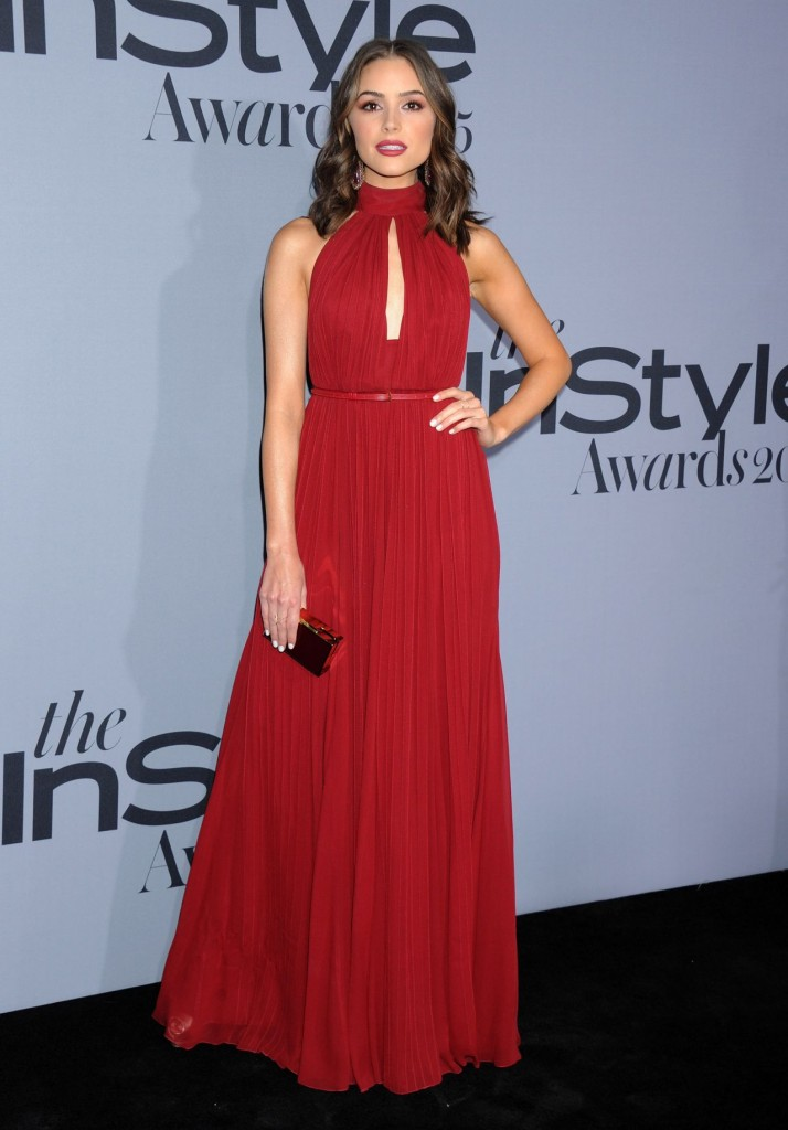 olivia-culpo-2015-instyle-awards-in-los-angeles_3