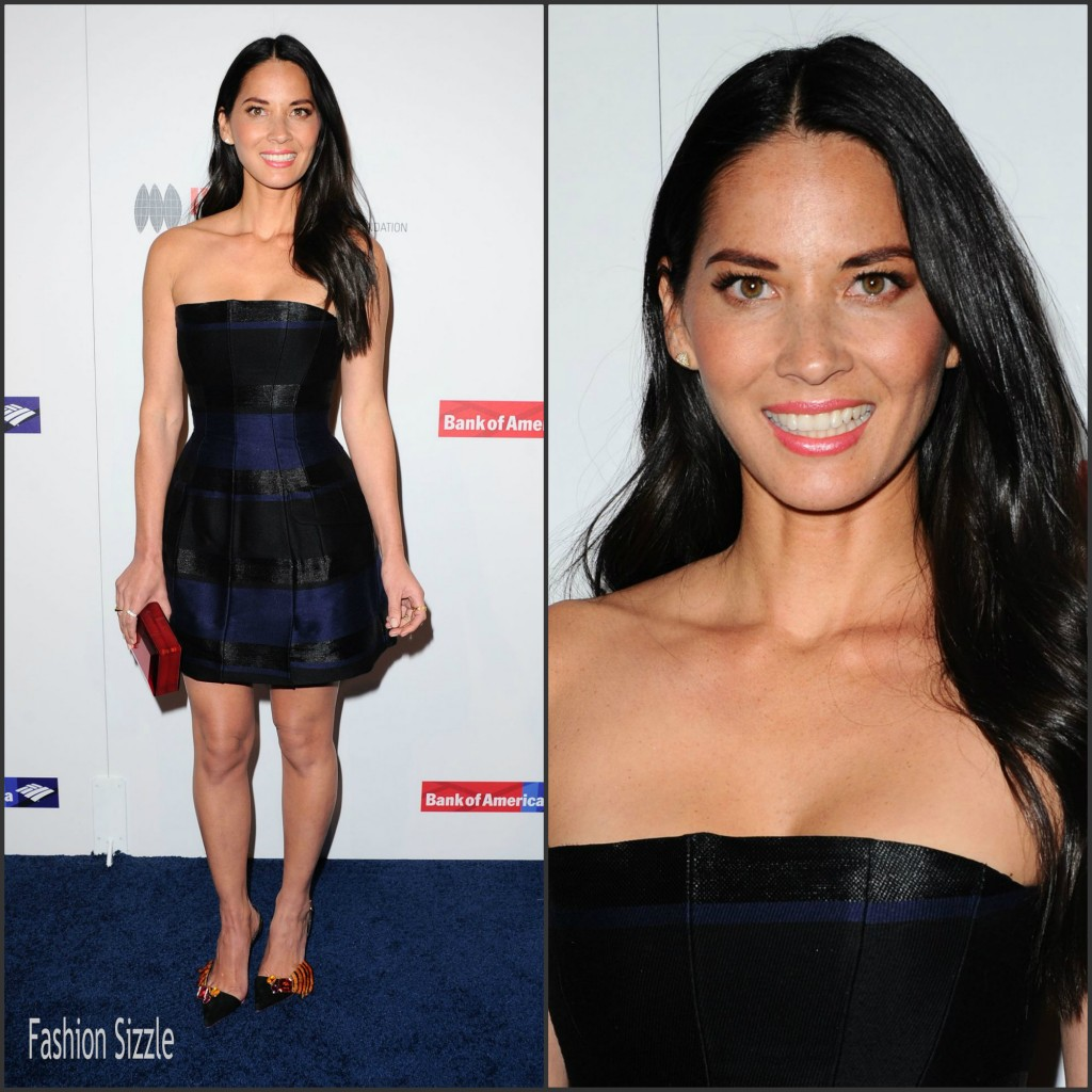 olivia-munn-2015-the-international-womens-media-foundation-courage-in-journalism-awards-in-beverly-hills-1024×1024
