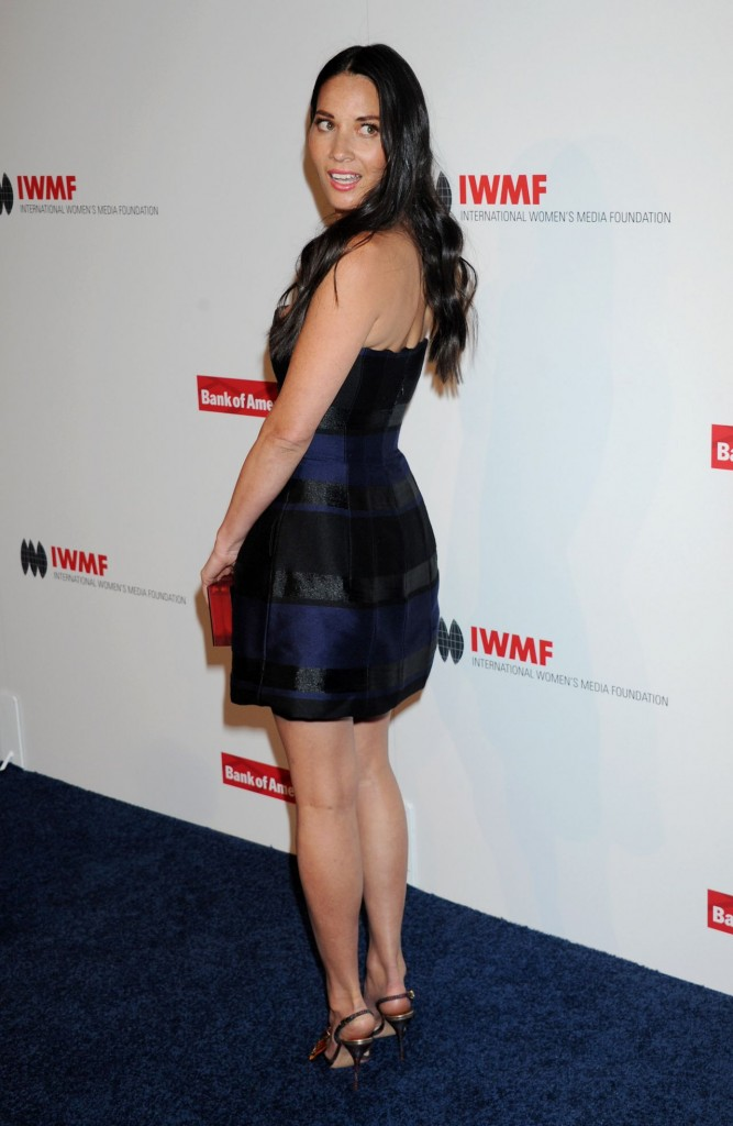 olivia-munn-2015-the-international-womens-media-foundation-courage-in-journalism-awards-in-beverly-hills_11