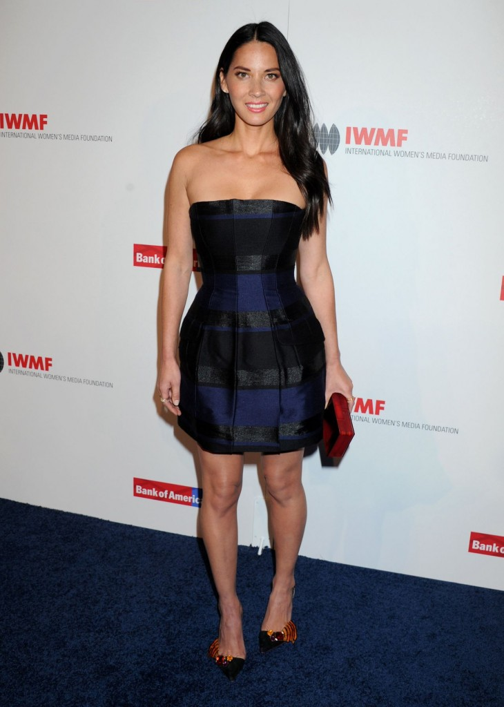 olivia-munn-2015-the-international-womens-media-foundation-courage-in-journalism-awards-in-beverly-hills_12