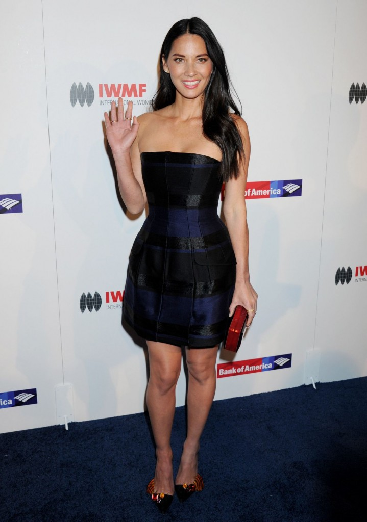 olivia-munn-2015-the-international-womens-media-foundation-courage-in-journalism-awards-in-beverly-hills_13