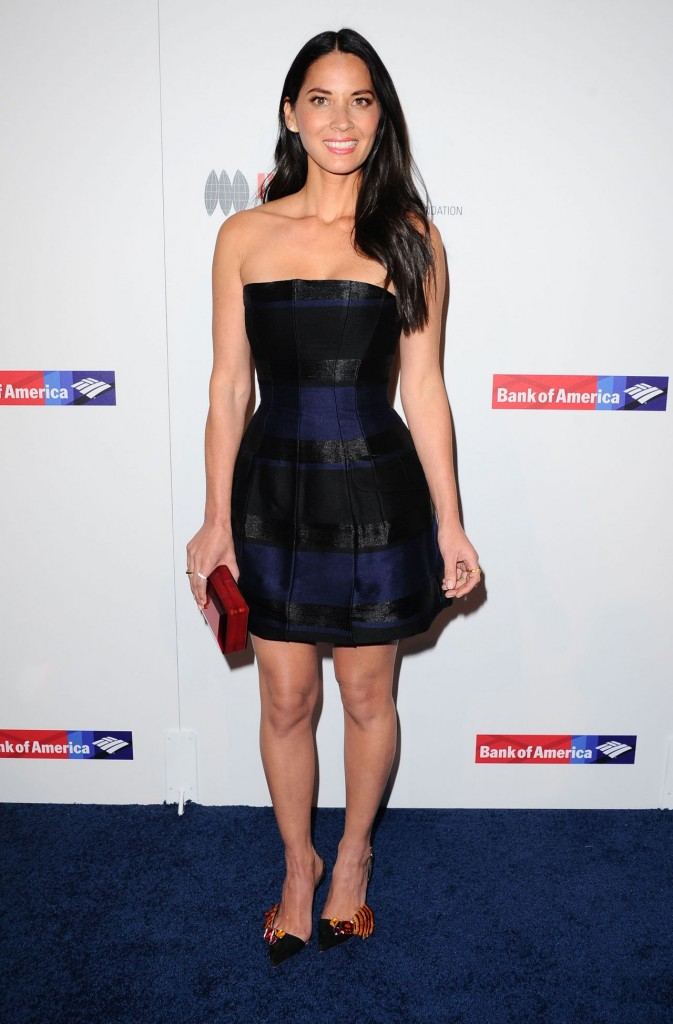 olivia-munn-2015-the-international-womens-media-foundation-courage-in-journalism-awards-in-beverly-hills_15