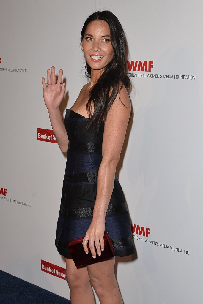 olivia-munn-2015-the-international-womens-media-foundation-courage-in-journalism-awards-in-beverly-hills_2