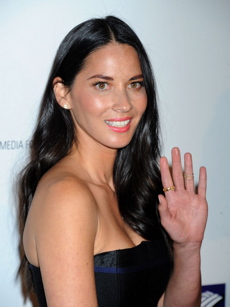 olivia-munn-2015-the-international-womens-media-foundation-courage-in-journalism-awards-in-beverly-hills_8