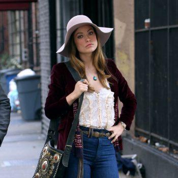 olivia-wilde-filming-the-hbo-series-vinyl-in-new-york-city-october-2015_3