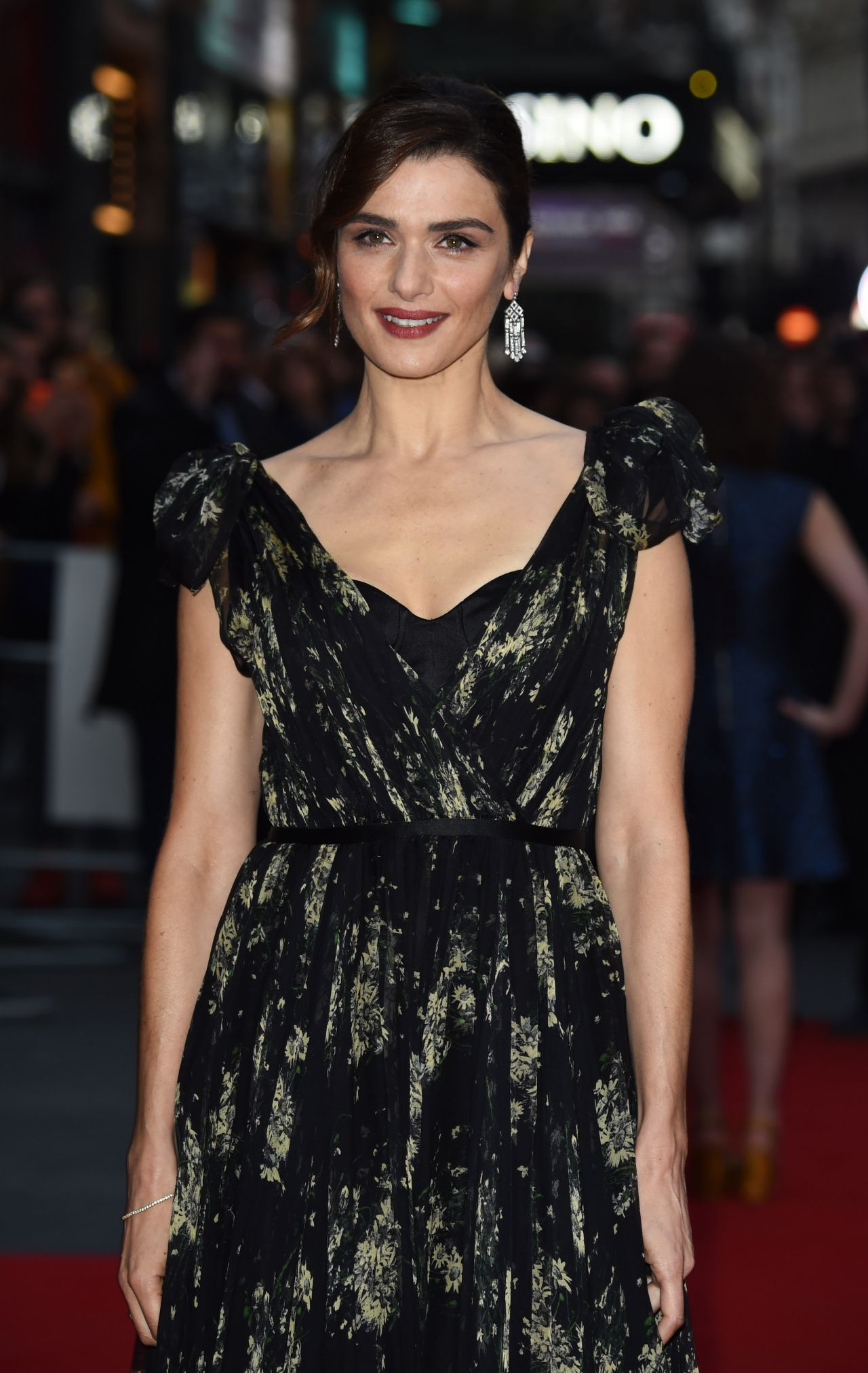 rachel-weisz-the-lobster-dare-gala-bfi-london-film-festival_1