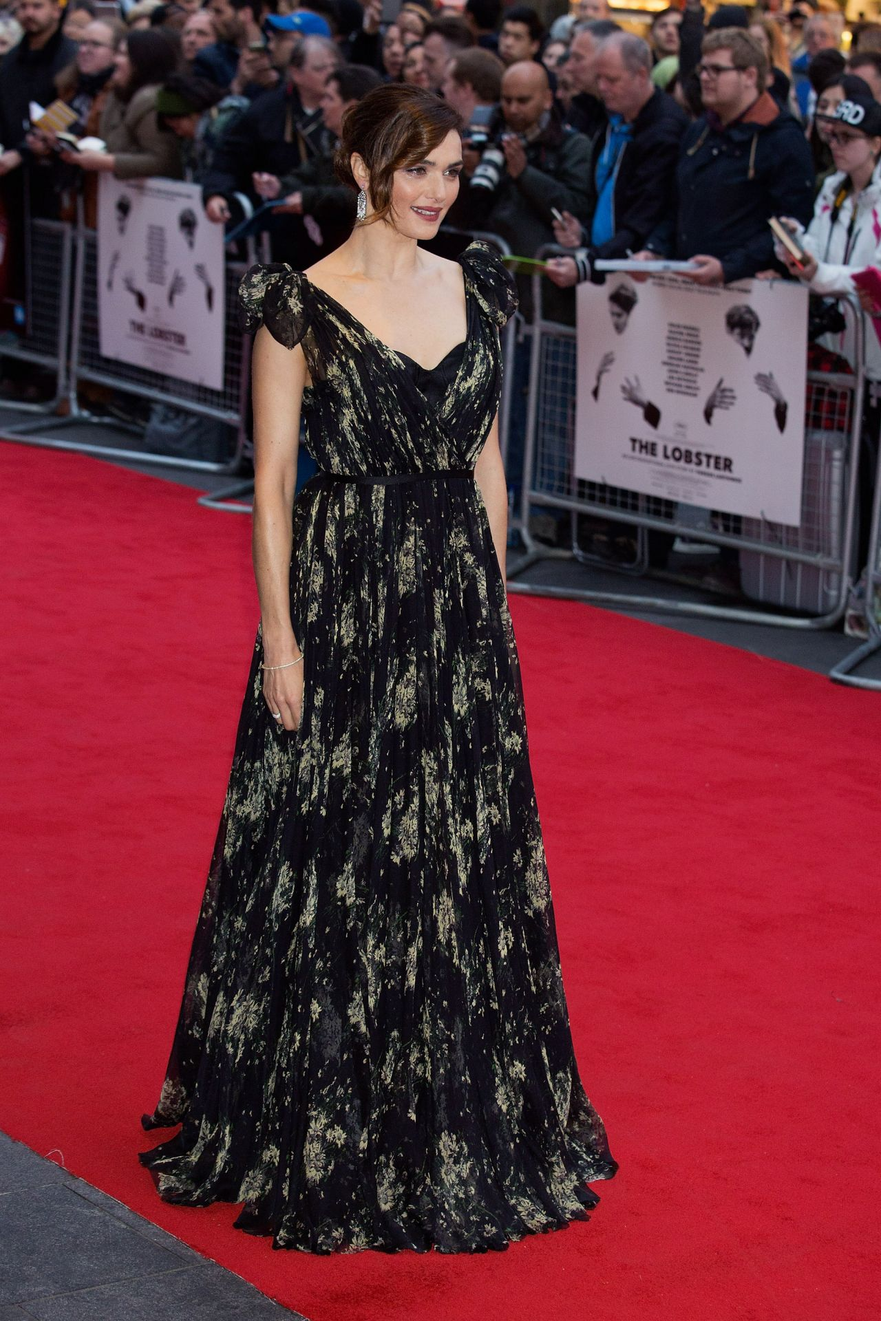 rachel-weisz-the-lobster-dare-gala-bfi-london-film-festival_2