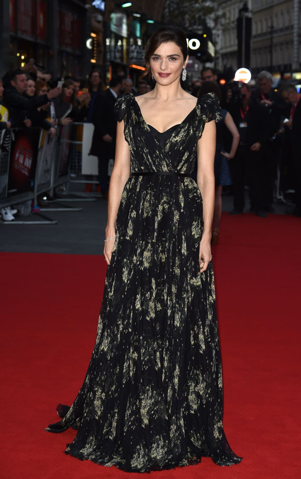 rachel-weisz-the-lobster-dare-gala-bfi-london-film-festival_3