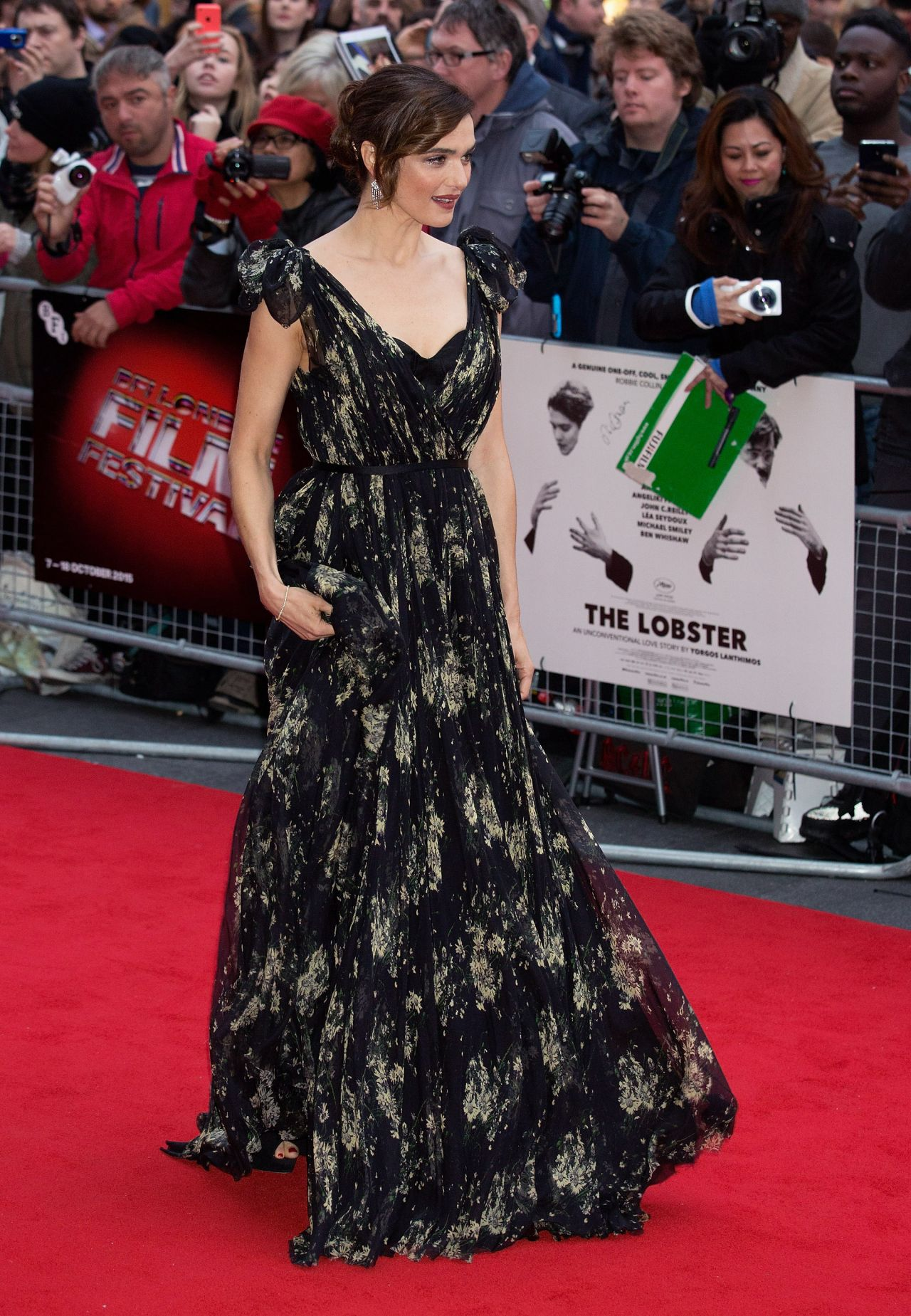 rachel-weisz-the-lobster-dare-gala-bfi-london-film-festival_6