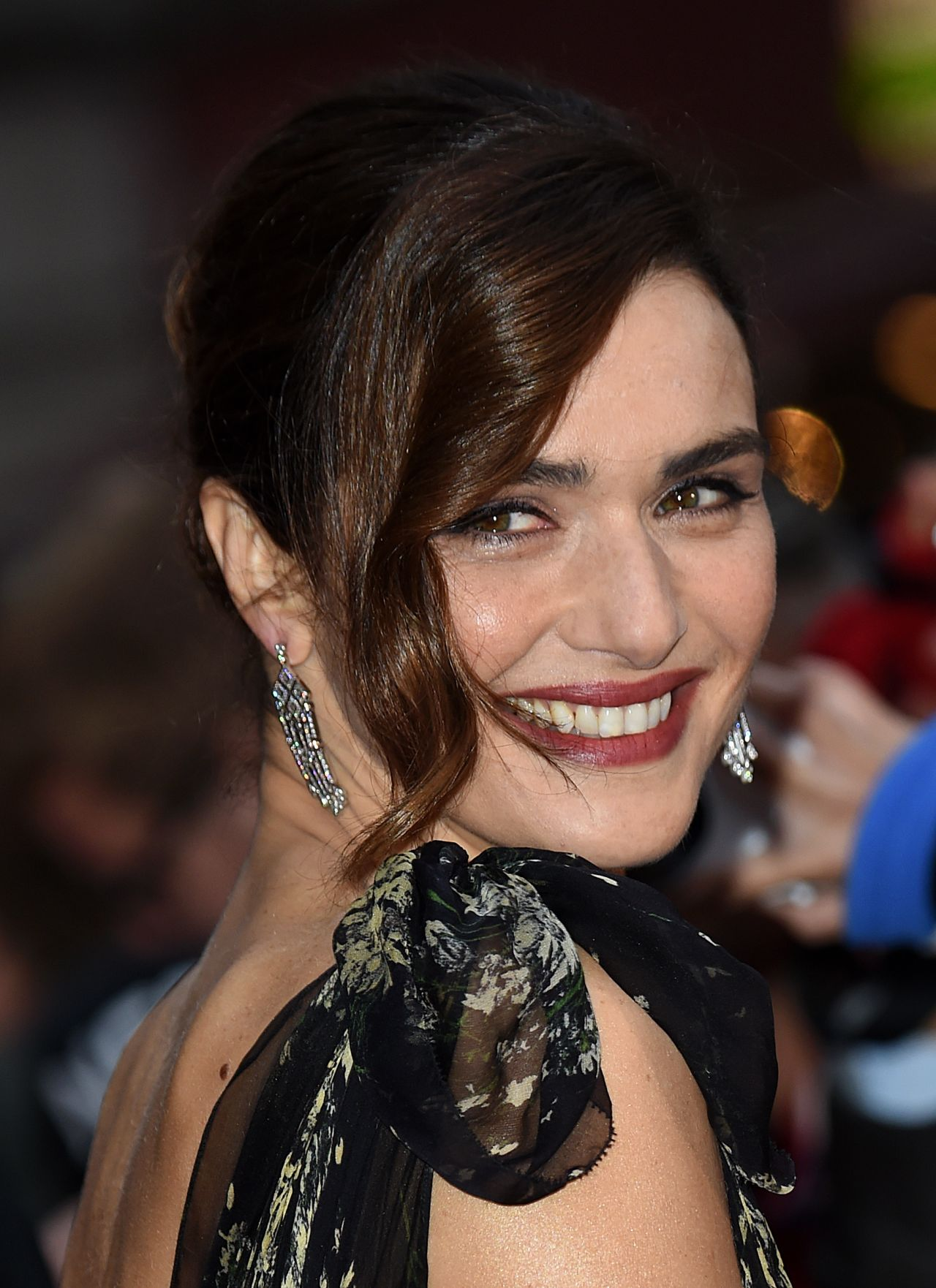 rachel-weisz-the-lobster-dare-gala-bfi-london-film-festival_7