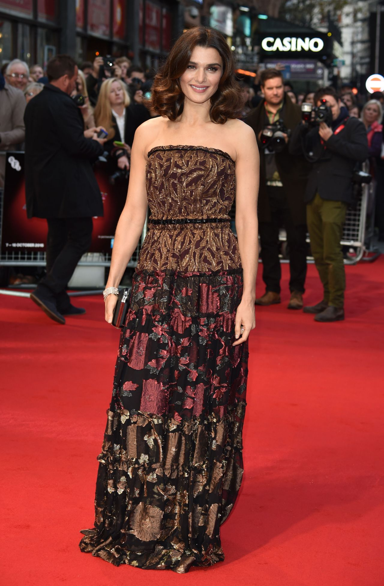 rachel-weisz-youth-red-carpet-at-the-bfi-london-film-festival_1