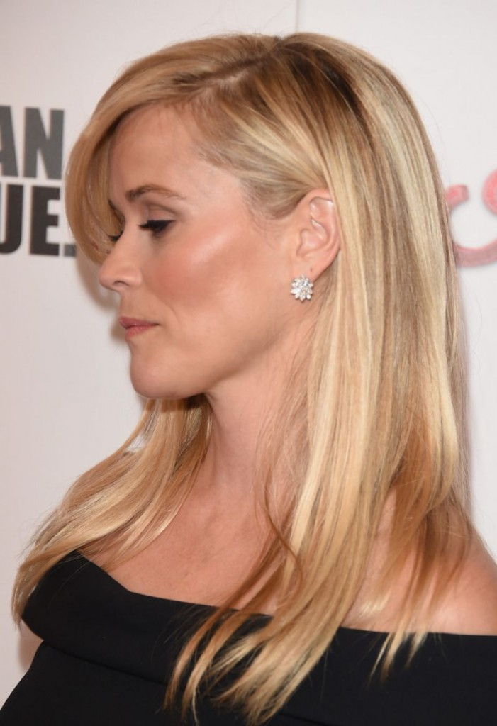 reese-witherspoon-2015-american-cinematheque-award-honoring-reese-witherspoon-in-los-angeles_10