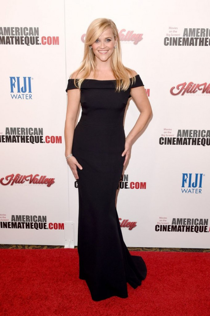 reese-witherspoon-2015-american-cinematheque-award-honoring-reese-witherspoon-in-los-angeles_1