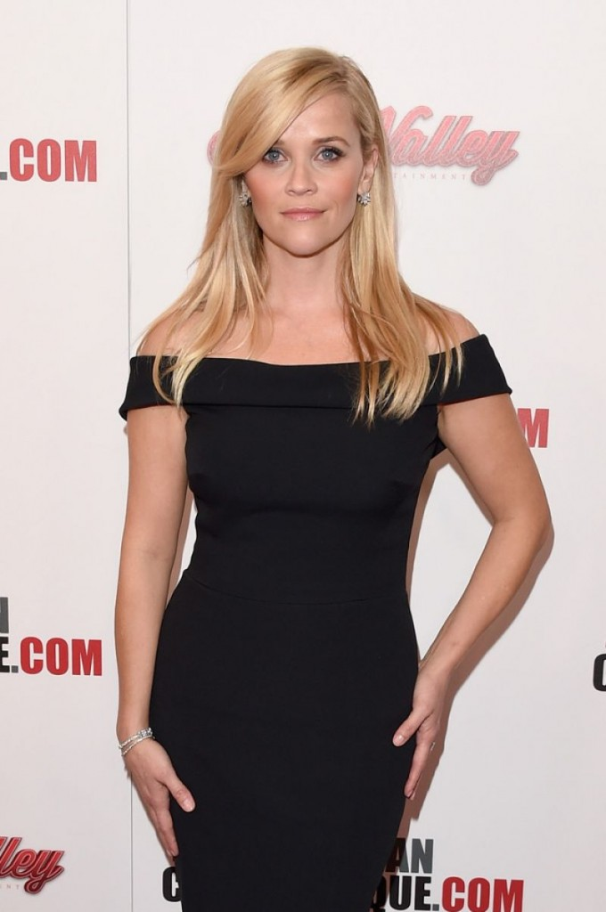 reese-witherspoon-2015-american-cinematheque-award-honoring-reese-witherspoon-in-los-angeles_13