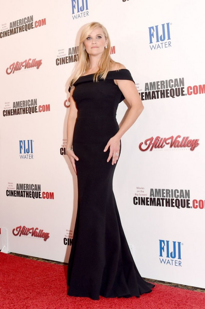 reese-witherspoon-2015-american-cinematheque-award-honoring-reese-witherspoon-in-los-angeles_3