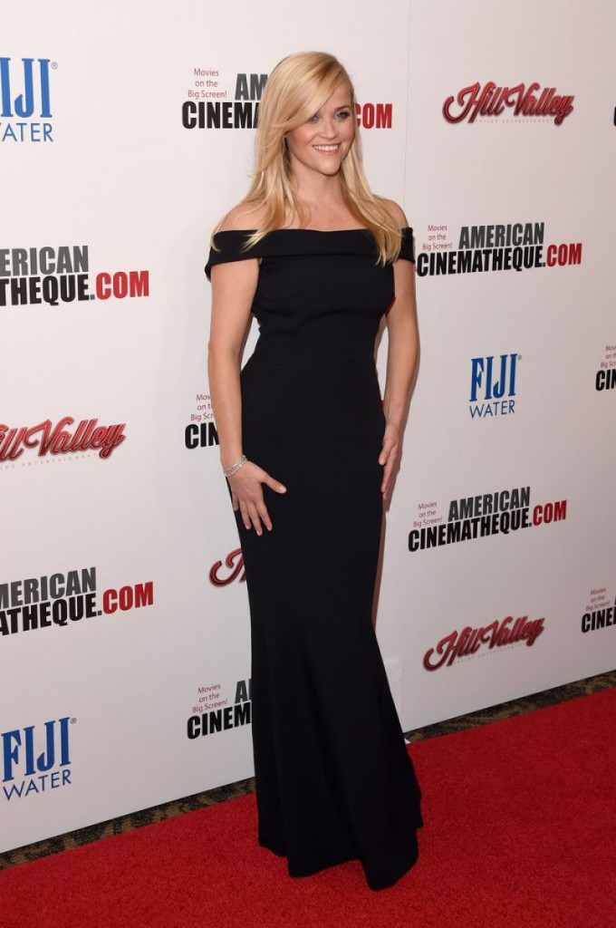 reese-witherspoon-2015-american-cinematheque-award-honoring-reese-witherspoon-in-los-angeles_4