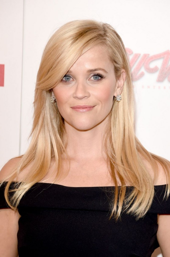 reese-witherspoon-2015-american-cinematheque-award-honoring-reese-witherspoon-in-los-angeles_5