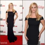 Reese Witherspoon in Dolce & Gabbana -29th American Cinematheque Award Honoring Reese Witherspoon