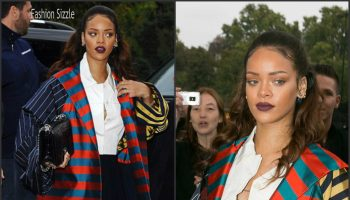 rihanna-in-dior-at-the-eiffel-tower-paris